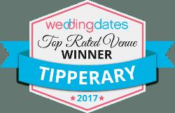 Wedding Dates 2017