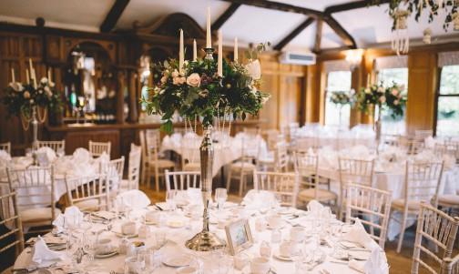 Weddings @ Raheen House Hotel